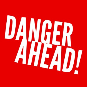 DangerSign2